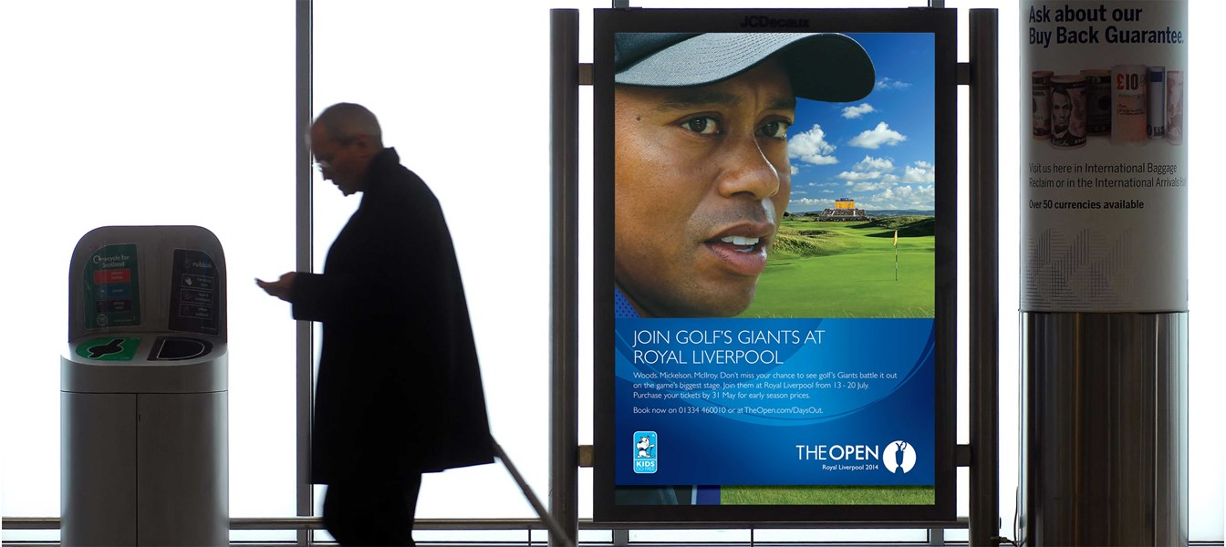 Theopen Banner 1220X546px